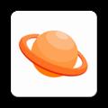 资源星球磁力搜索APPv1.0.1正式版
