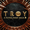 全面战争传奇:特洛伊三十四项修改器[v1.0-v1.6.0通用版
