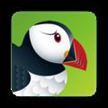 海鹦浏览器最新破解版v9.3.0.50849正式版