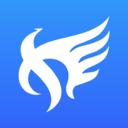 襄企云appv1.171.20210823最新版