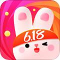 粉兔app官方版v2.9.3安卓版