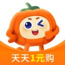 南瓜优选一元购app4.1.6.4