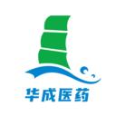 福建华成医药app1.2安卓版
