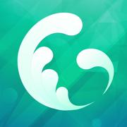滨政通app安卓版v1.0.0手机客户端