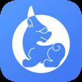 无讼app官网版v9.9.22正式版