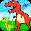 恐龙十万个为什么APP正式版v3.96.2193x最新版