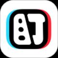 盯潮app带抢鞋功能v2.7.1正式版