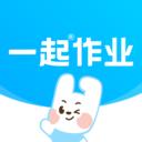 一起作业app最新版v3.7.0.2215官方版