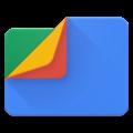 Google文件极客APP最新版v1.0.304651795正式版