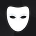 谁是凶手APP官方版v1.0.5.0最新版