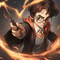 哈利波特魔法�X醒iOS版V1.0.20231正式版