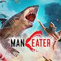 食人鲨十三项修改器风灵月影版v1.0-v20210831最新版