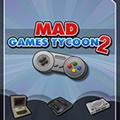 疯狂游戏大亨2二十七项修改器一修大师版v2021.09.06最新版