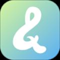 亿首琴谱新APP官方版v1.2.1最新版