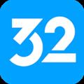 32学苑公职培训APPv4.1.6最新版
