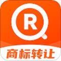 飞淘商标app官方版2.1.0安卓版