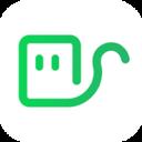 伴印app官方版v5.1.0安卓版
