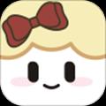 lolitabot人形姬APP正式版v1.0.3最新版