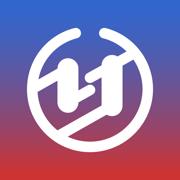 易智存app官方版v1.0.0安卓版