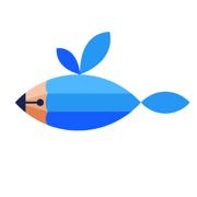 百渔教育app官方版v1.1.0安卓版