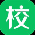 驾校通APP官方版v9.0.0正式版