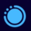 蓝奏云直链提取工具正式版v1.0最新版