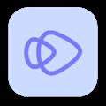 智能解析工具手机版v8.0.1最新版
