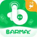BARMAK输入法安卓版v1.2.4最新版